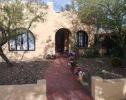 225 E Kelso, Tucson image