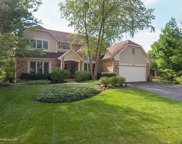 892 Warwick Lane, Lake Zurich image
