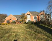8800 Hopewell  Road, Indian Hill image