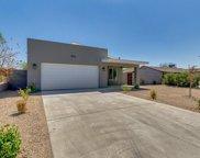 3207 W Fillmore Street, Phoenix image