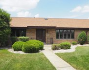 18156 Nebraska Court Unit 96, Orland Park image