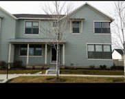 4491 W South Jordan Pkwy S, South Jordan image