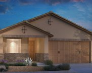 8514 S 165th Drive, Goodyear image
