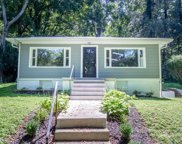 6405 River Rd, Prospect image