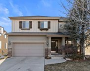 10240 S Eagle Cliff Way, Sandy image
