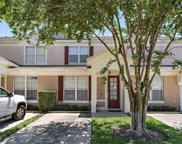 2351 Silver Palm Drive, Kissimmee image