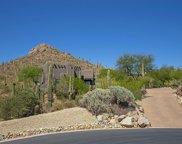 11468 E Black Rock Road, Scottsdale image