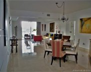 10700 Nw 66th St Unit #307, Doral image
