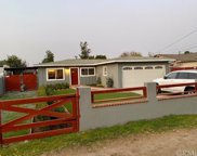 1259 4th Street, Norco image