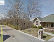 Lot 31 Maggie Mack Ln, Sevierville image