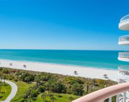 455 Longboat Club Road Unit 903, Longboat Key image