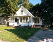 2872 Crown Point Avenue, Omaha image