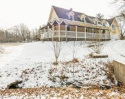 7540 Mooresville  Road, Indianapolis image