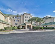 2180 Waterview Dr. Unit 114, North Myrtle Beach image