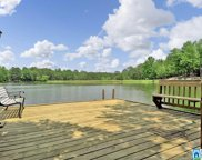 225 Saddle Lake Dr, Alabaster image