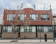 2943 North Lincoln Avenue Unit 107, Chicago image