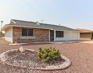 19633 N Willow Creek Circle, Sun City image