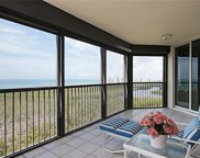 7425 Pelican Bay Blvd Unit 2004/2005, Naples image