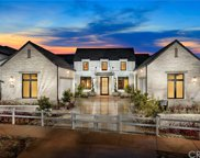15 Philips Ranch Road, Rolling Hills Estates image