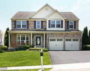 2335 NEVADA DRIVE, Manchester image