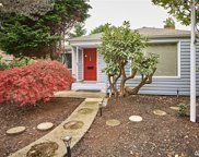 11727 3rd Ave NW, Seattle image