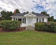 2387 Hickory Tree Road, Winston Salem image