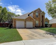 840 Fallkirk Court, Coppell image