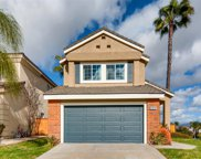 14103 Via Alisal, Rancho Bernardo/Sabre Springs/Carmel Mt Ranch image