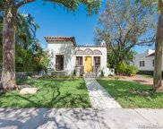 325 Alesio Ave, Coral Gables image