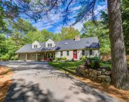 298 Middleton Road, Wolfeboro image