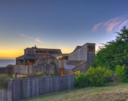79 Galleons Reach, The Sea Ranch image