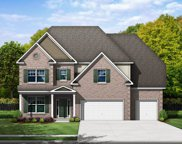 495 Gorham Drive, Boiling Springs image