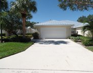1661 SW Waterfall Boulevard, Palm City image