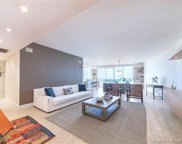400 Alton Rd Unit #2411, Miami Beach image