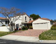 885  Links View Drive, Simi Valley image