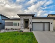 1252 Foothills Farm Way, Colorado Springs image