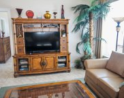 5004 THOMAS Drive Unit 412, Panama City Beach image
