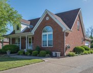 7307 Apple Mill Dr, Louisville image