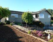 7058 Royal Ridge Ct, San Jose image