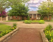 6038 S Point Rd, Berlin image