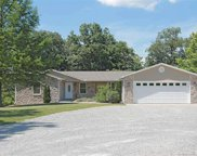 4518 State Highway Z, Cape Girardeau image