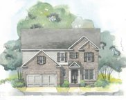 3525 Reed Mill Rd, Buford image