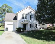 4612  Mabry Parkway, Rock Hill image