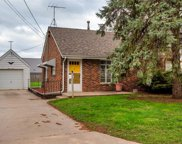 1106 69th Street, Windsor Heights image