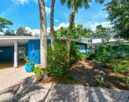5239 Winding Way, Sarasota image