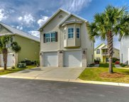 1413 Cottage Cove Circle, North Myrtle Beach image