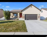 382 S 460  W, Spanish Fork image