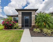 919 SW 36th TER, Cape Coral image