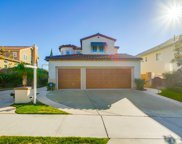 5229 Great Meadow Dr, Carmel Valley image