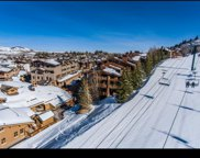 7660 Royal St E Unit 106, Deer Valley image